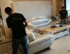 布吉南岭周边维修沙发换皮翻新厂家