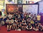 苏州张家港艺馨音乐教育专业儿童架子鼓专业培训