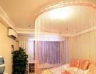 欢乐谷主题酒店转让 准四豪华浪漫个性酒店
