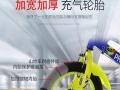 凤凰儿童自行车18寸男女小孩童车14寸16寸单车3-6岁宝宝