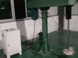 江门高速分散搅拌机 化工成套设备厂家直销