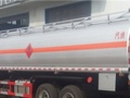 5吨油罐车价格表