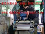 澳玛特冲床维修,冲床气动泵修理-多轴攻牙机配件等