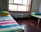 短租公寓床位出租地铁零距离交通非常环境干净清爽拎包入住