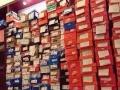 阿迪达斯耐克新百伦真标鞋服全国招代理厂家直销