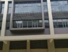 椰海大道林安国际商贸城 仓库 175平米
