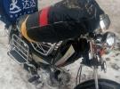 70摩托车面议