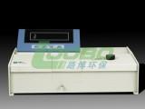 可见分光光度计 厂家直销 722/722N/722S