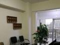 裕华大厦办公室出租带空调、房租便宜随时可以看房