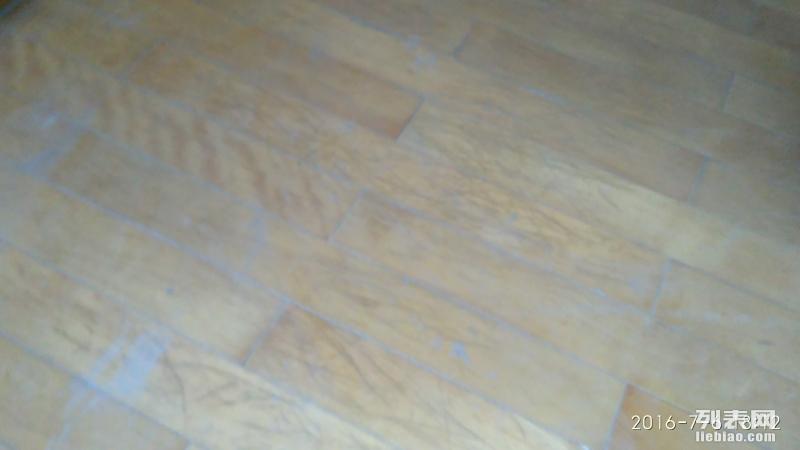 厦门户外防腐打磨抛光,旧木地板打磨翻新,油漆