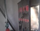 醇基燃料锅炉生产厂家