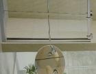 杭州专业卫浴安装、淋浴房、批发零售、服务周到