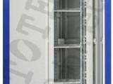37U1.8米玻璃A26637toten cabinet图腾网络
