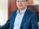 3月20日北京周志军董氏奇穴针灸培训