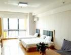 出租解放路酒店式公寓一天租月月租