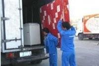 长春锦航搬家公司满足客户不同需求