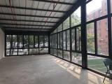 番禺万博工业风格办公室出租 150方层高4m 户型布局好设计