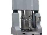 無錫銀燕制造鋰電池攪拌機 太陽能電池攪拌機 電池漿料攪拌機