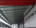 出租文峰产业集聚区平原路安林高速厂房