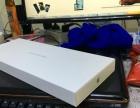 imac 苹果 无线键盘