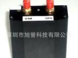 供应供应可远程定位 断油电的GPS防盗系