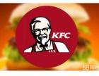 加盟西式快餐连锁店哪家好 肯德基加盟费多少钱