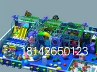 长沙康贝乐游乐淘气堡、儿童乐园、亲子乐园、室内游乐场