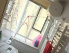 【美南.美房源】福海路福利莱万和城 1室1厅42平米精装修
