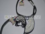 供应 ASM焊线机 IHAWK 镜头侧光源 蓝光灯源 镜头灯等焊