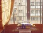 烟台大学北门附近旅馆暖气开放各种房间特价月租更便宜