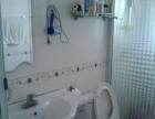 小河黄河路奥运花园 1室1厅 50平米 精装修 押一付一
