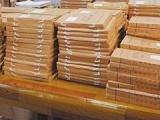 海淀地区自考档案在自己手上如何存档 毕业生档案激活