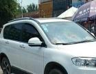 会亭出租哈弗H6五座SUV(带司机)长、短途均可