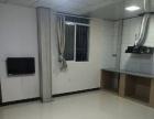 景洪沃尔玛对面(7天酒店旁勐海路51号) 商务中心 6