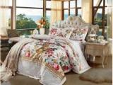 品牌床上套装用品 安徽水星家纺 批发-定制 促销