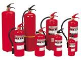 朝阳公园灭火器检测朝青板块消防架灭火器箱消火栓配套设备