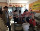 柳州烤鸭培训班 红松叶 高才绝学 1