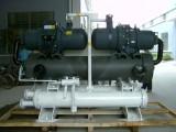 天津家用商用中央空調地源熱泵水源熱泵新風系統換熱制冷空調設備