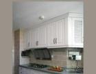 木工、瓦工、油漆、刮大白、刷墙 价格低、质量高、