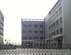 水口新出独院12000平米厂房出租