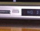 先锋 6310A 发烧级DVD播放机,飞利浦DVD播放机
