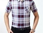 武汉好货源,就在武汉博城服装批发,常年供应各种优质的服装货源
