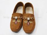 河北北京布鞋厂家-信誉好的老北京布鞋供应商