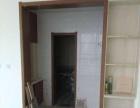 天府花园 精装修 电梯房