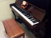 罗湖区唱歌培训班钢琴培训班专业价格便宜 学音乐的极佳选择
