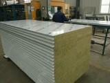 净化板 青岛净化板 净化板厂家 彩钢岩棉净化板