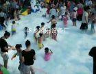 大型泡沫机水上乐园泡沫机泡泡机出租泡沫液