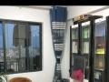龙泉小区 4室2厅2卫