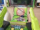 出售儿童乐园游戏机设备 二手游戏机出售