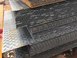 深圳宝安区钢材批发热轧钢板 深圳花纹钢板厂家
